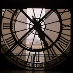 A day at the Musée d'Orsay with kids