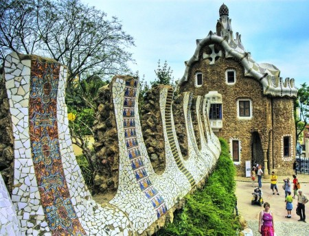 040609_barcelona_parcguell