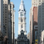 Mondays are for dreaming: Philadelphia