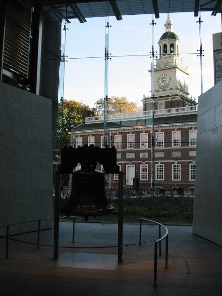 050409_philly_independence_hall