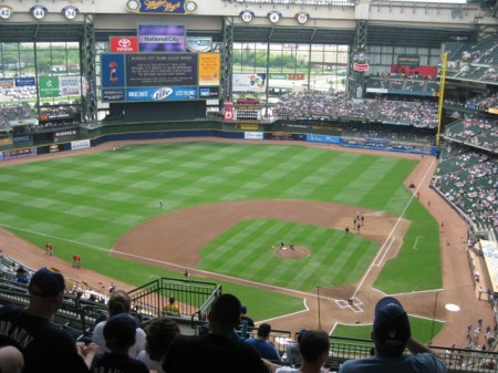 06.29.09_Brewers_game 02