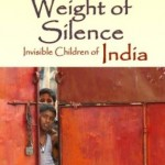 Mondays are for dreaming: The children of India