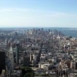 Fun from the Empire State Building to the Staten Island Ferry