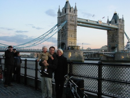 09.14.09_TowerBridge