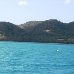 Exploring the Great Barrier Reef with kids