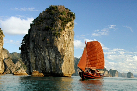 vacation in vietnam essay Vacation in vietnam is a tour operator providing a wide range of vietnam package tours from the north to the south that satisfy people who love adventure.