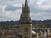 11.16.09_Oxford_England_05