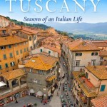 A return to Tuscany with Frances Mayes