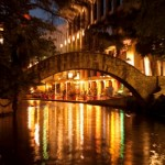 Mondays are for dreaming: Win a family vacation in San Antonio