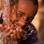 Charity: Water - Ethiopia clean water