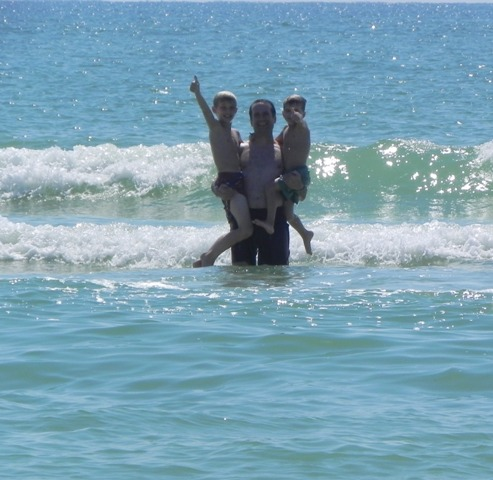 Fort Myers And Sanibel Island For Families