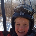 Smugglers' Notch Resort: A great place for kids to learn to ski