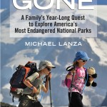 Our national parks are calling: A review of Before They're Gone