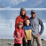 Get outside with kids: An interview with Michael Lanza