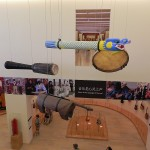 Family fun at the Musical Instrument Museum in Phoenix