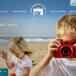 Are you a family travel planner? Check out Preferred Family