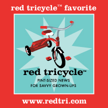 Red Tricycle Favorite Family Travel Blog