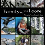 Smarter family travel: Review of Family on the Loose
