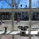 Colonial Williamsburg: A photographer's dream