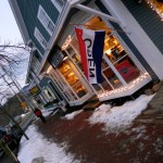 The newest family dining near Sugarbush and Mad River Glen