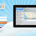 Why TripIt is my top itinerary app for family travel