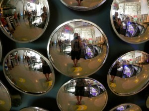 Discovery World: A Milwaukee museum made for families