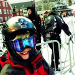 A new year, a new Vermont skiing resource for families
