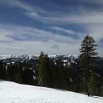 Northstar Resort Tahoe