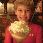 Ski area dining: Feed your family on the mountain