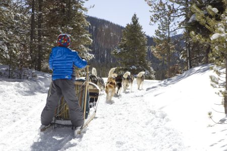 From tots to teens, Breckenridge has you covered this winter