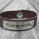 How do you Live Unlimited?
